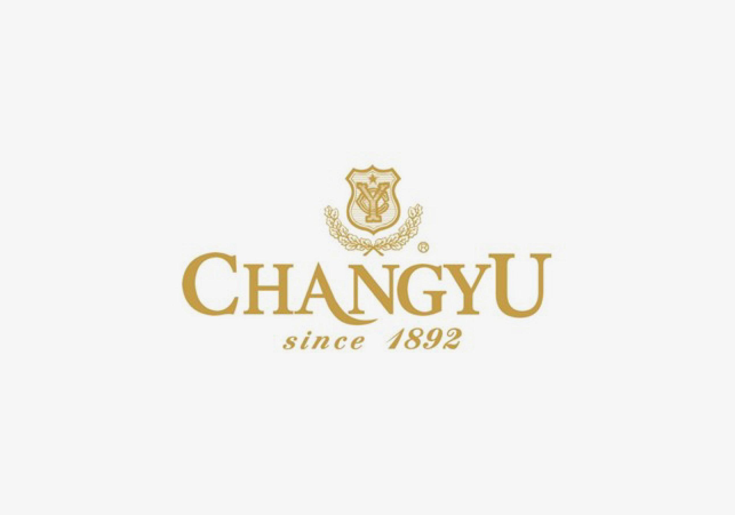 38张裕-2015_广告设计_公司logo设计_vi系统_北京