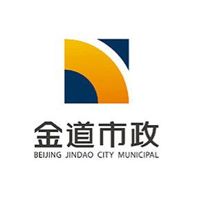 机关vi设计 机关类vi设计 vi设计案例 清美未来 广告设计 公司logo设计 vi系统 北京知名品牌形象设计公司 品牌标识设计公司 清美未来