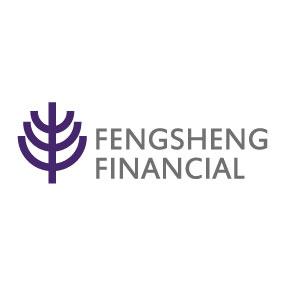 金融机构vi设计清单 深圳金融vi设计 vi设计案例 清美未来 广告设计 公司logo设计 vi系统 北京知名品牌形象设计公司 品牌标识设计公司 清美未来